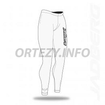 Jadberg funkční kalhoty XGE-UNDERPANTS 18/19