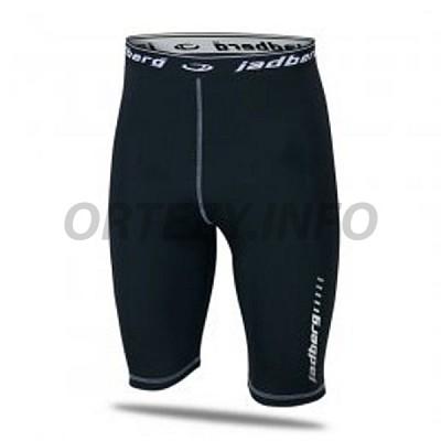 Jadberg elastické kalhoty COMP 2 18/19