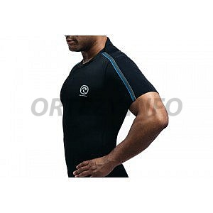 Rehband 7725 ATHLETIC TOP