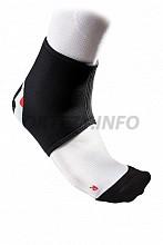 McDavid Ankle Support 431R ortéza na kotník
