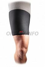 McDavid Thigh Sleeve 471 ortéza na stehno