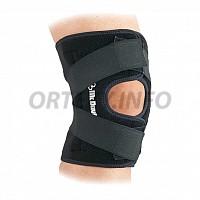 McDavid Multi Action Knee Strap 4195 kolenní ortéza