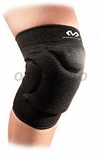McDavid Flex-Force 602 chránič kolena