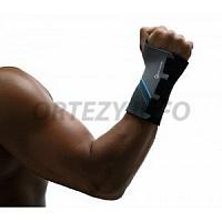 Rehband 7710 Ortéza zápěstí