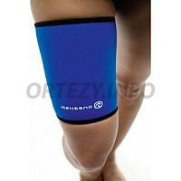 Rehband 7940 Bandáž stehna Basic
