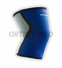Rehband 7953 Bandáž kolene Basic