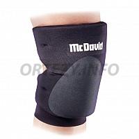 McDavid Volleyball Knee Pad 646R´12