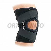 McDavid Multi Action Knee Strap 4195´12