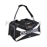 OXDOG M4 DUFFEL BAG black