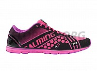 Salming Race Shoe Women Pink
