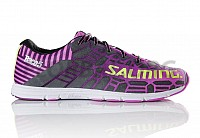 Salming Race 5 Shoe Women Azalea Pink
