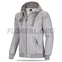 Jadberg mikina 94 Hooded Top 18/19