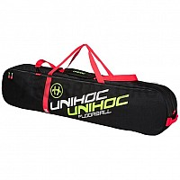 UNIHOC toolbag Crimson Line Jr