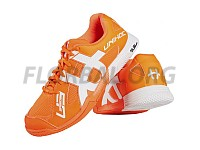 Unihoc U3 Speed NXT Men orange/white