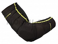FATPIPE GK Elbow Pad Sleeve 18/19