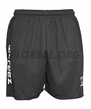FREEZ QUEEN SHORTS black JR