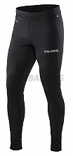 Salming Run Core Tights Men Black