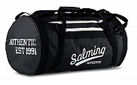 Salming taška Authentic Sport Duffel