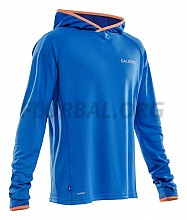 Salming Run Lightweight Hood Men