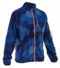 Salming bunda Run Ultralite Jkt Men 2.0