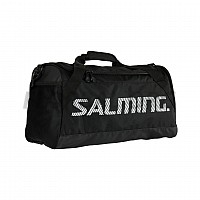 Salming taška Teambag 37 Junior 18/19