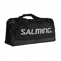 Salming taška Teambag 55 Senior 18/19