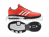 ADIDAS COURT STABIL BY2839