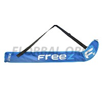 FREEZ Z-80 STICKBAG BLUE SR