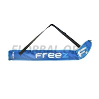 FREEZ Z-80 STICKBAG BLUE JR