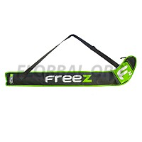 FREEZ Z-80 STICKBAG BLACK/GREEN SR