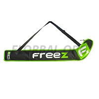 FREEZ Z-80 STICKBAG BLACK/GREEN JR