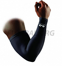 McDavid Compression Arm Sleeve 6566R návlek na ruky