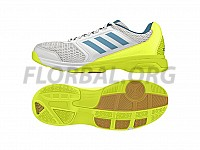 ADIDAS MULTIDO ESSENCE W AQ6287