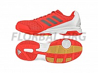 ADIDAS MULTIDO ESSENCE AQ6276