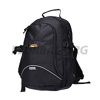 OXDOG M4 BACKPACK black