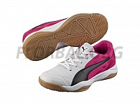 PUMA VELOZ INDOOR III JR 103742-03