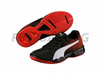 PUMA VELOZ INDOOR NG JR 104174-01