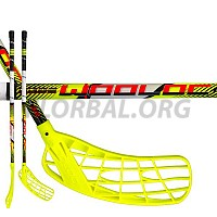 WOOLOC FORCE 3.2 yellow 75 ROUND NB '16