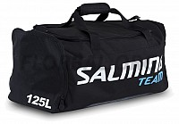 Salming taška Teambag 125 Senior