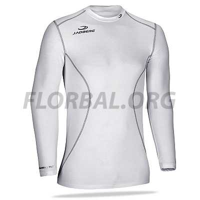 72f00d42576d Jadberg funkčné tričko ThermoPlus - dlhý rukáv 18 19