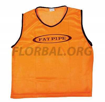 121872b987276 Fatpipe sada rozlišovacích dresov
