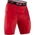 McDavid 8100 Mens Compression Shorts